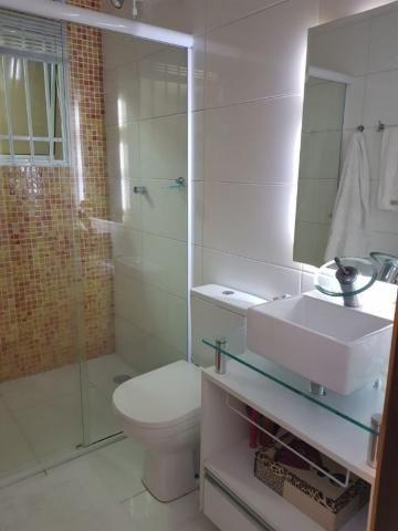 Casa à venda com 2 dormitórios em Novo osasco, Osasco cod:LIV-6790 - Foto 11