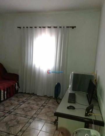 Casa com 2 dormitórios à venda, 100 m² por R$ 350.000,00 - Jardim Yeda - Campinas/SP - Foto 13