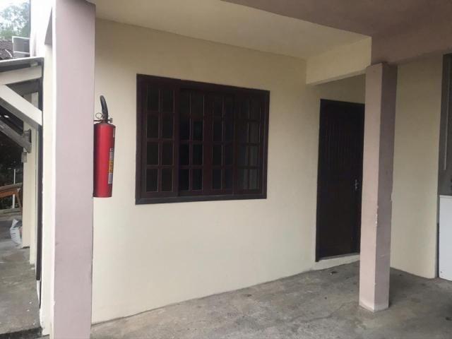 Apartamento para locação no Bairro Iririú - Foto 10