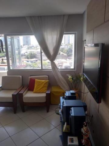 Apartamento para Venda em Salvador, Pituba, 3 dormitórios, 1 suíte, 3 banheiros, 1 vaga - Foto 6