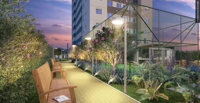 Apartamento residencial para venda, Cambuci, São Paulo - AP7472. - Foto 11