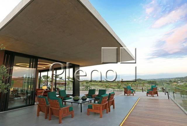 Terreno à venda em Sousas, Campinas cod:TE007804 - Foto 9