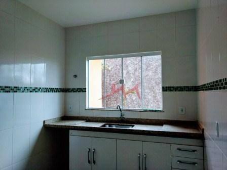 Casa com 3 quartos à venda, 80 m² por R$ 350.000 - Centro (Manilha) - Itaboraí/RJ - Foto 15