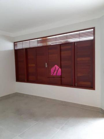 Casa com 3 dormitórios à venda, 134 m² por R$ 250.000,00 - Emaús - Parnamirim/RN - Foto 14