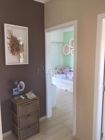 Casa à venda com 3 dormitórios em Parque jatibaia (sousas), Campinas cod:CA012687 - Foto 14