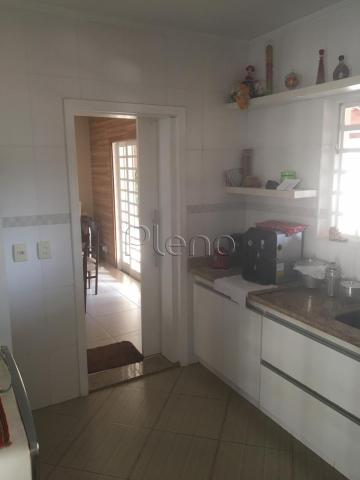 Casa à venda com 3 dormitórios em Parque jatibaia (sousas), Campinas cod:CA012687 - Foto 7