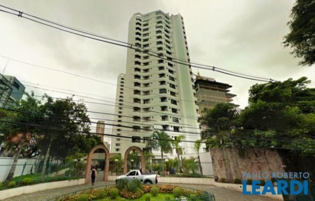 Loft à venda em Paraíso, São paulo cod:182388 - Foto 10
