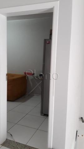 Casa à venda com 3 dormitórios em Jardim indianópolis, Campinas cod:CA015362 - Foto 10