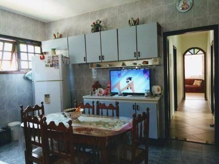 Casa com 4 quartos à venda, 200 m² por R$ 890.000 - Garatucaia - Angra dos Reis/RJ - Foto 17