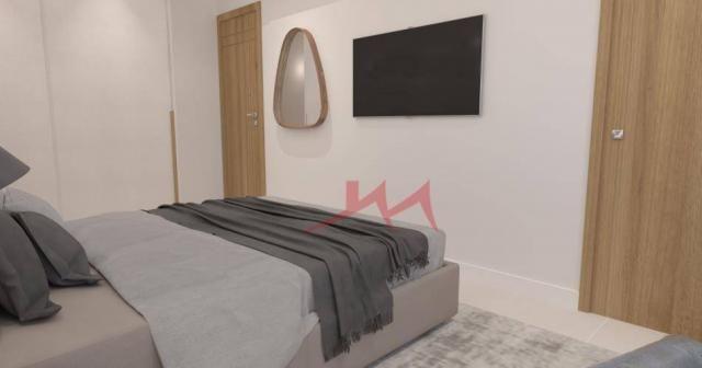 Apartamento com 2 quartos à venda, 75 m² por R$ 719.000 - Glória - Rio de Janeiro/RJ - Foto 8