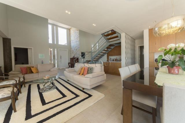 Casa à venda com 4 dormitórios em Swiss park, Campinas cod:CA016037 - Foto 17