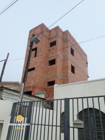 Apartamento com 2 dormitórios - Terra Preta - Aceita financiamento! - Foto 8