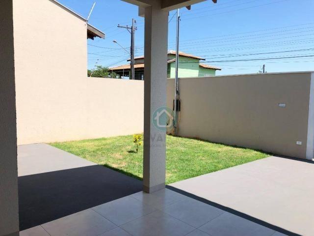 Linda casa à 2min. do Parque Ayrton Senna - Foto 5
