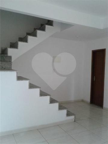 Casa de vila à venda com 2 dormitórios em Olaria, Rio de janeiro cod:359-IM469048 - Foto 11