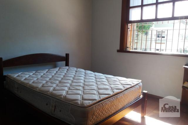 Casa à venda com 5 dormitórios em Dona clara, Belo horizonte cod:260350 - Foto 8