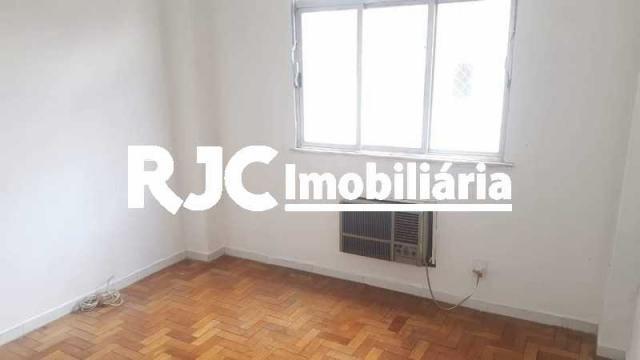 Apartamento à venda com 2 dormitórios em Tijuca, Rio de janeiro cod:MBAP24653 - Foto 13