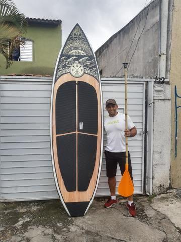 Prancha Stand up paddle - Foto 3