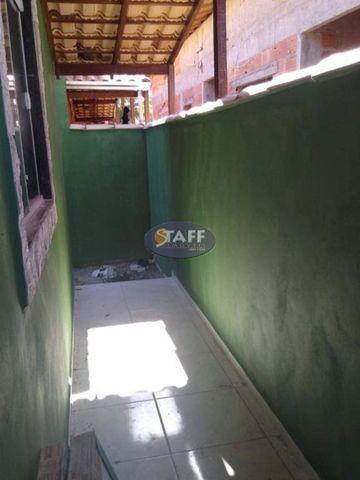 RR:Casa 2 quartos sendo 1 suite, condomínio lado praia em Unamar-Cabo Frio!!! - Foto 15