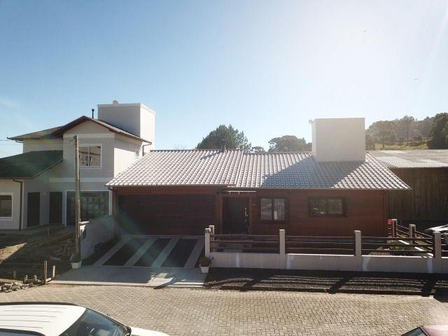 Casa em Urubici - Foto 9