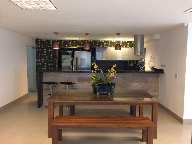 Excelente Apartamento! - 3 quartos - Orla 2 - Petrolina - Foto 10