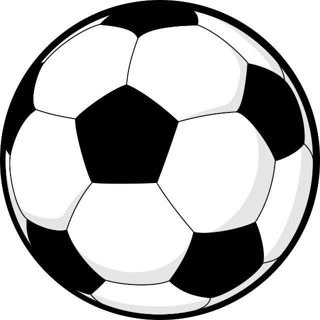 Capa Para Estepe - Bola De Futebol - Primeira Linha