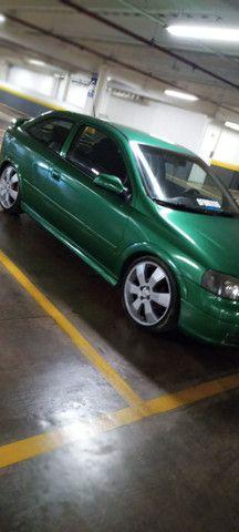 Carro Astra  - Foto 3