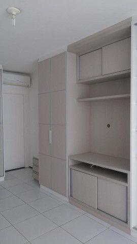 Alugo casa no Jardim Renascença por R$ 3.000 reais - Foto 12