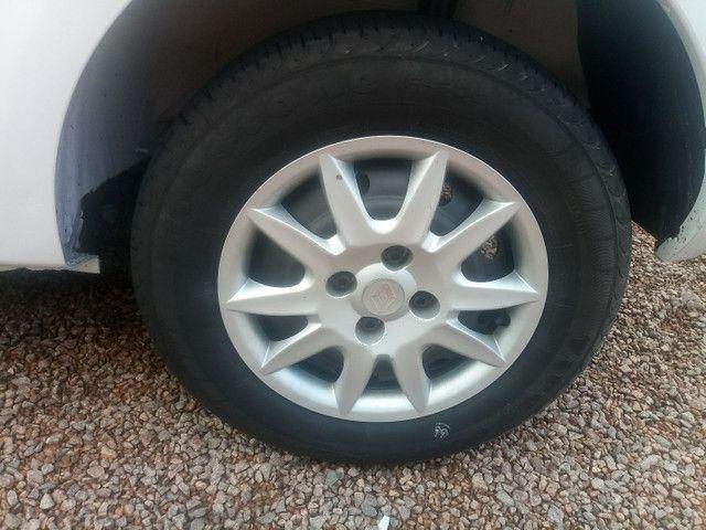Renault Sandero expresion - Foto 6
