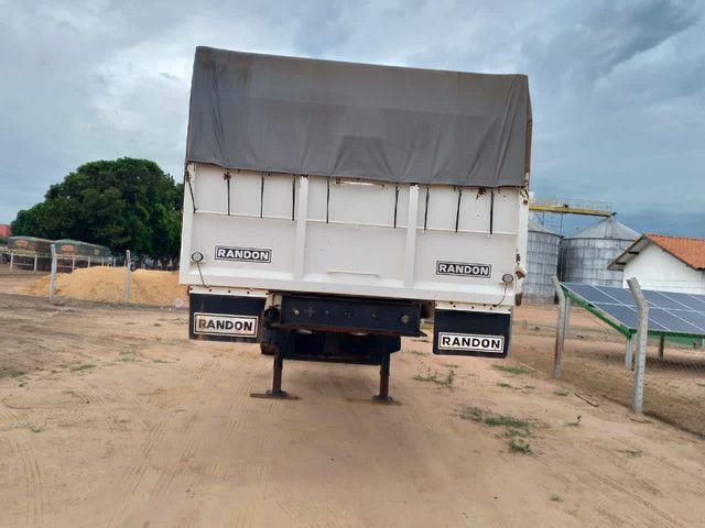 Bi cacamba Rondon - Foto 2