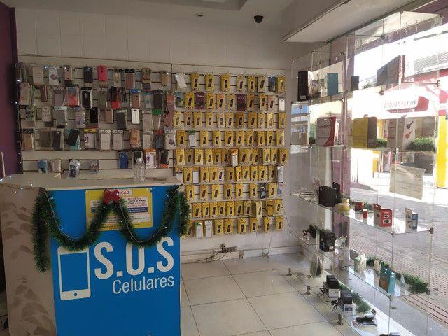 Loja de Acessórios para Celulares e Eletrônicos - Foto 4