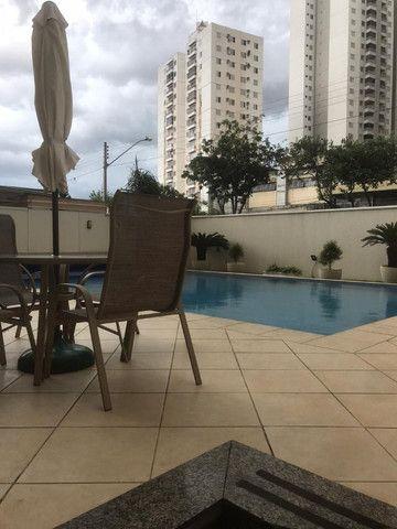 Apto 2 suítes Jd. Goiás ao lado do Pão de Açucar - Foto 10