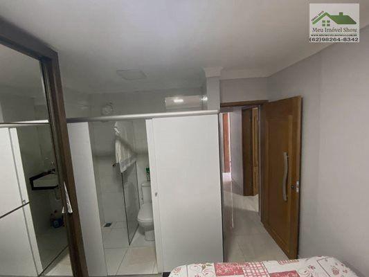 Apartamento bem qualificado, com 3/4 - ac financiamento - Foto 8