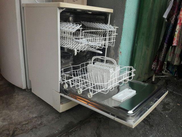 Lava louças  - Foto 3