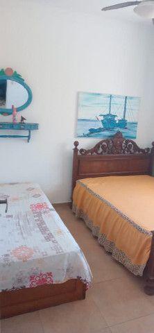 Aluga-se casa pra temporadas, nas praias de cordeirinho Maricá - Foto 3