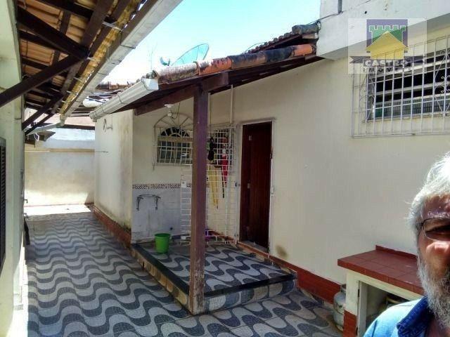 Linda e ampla casa em Costa Azul - Rio das Ostras/RJ - Foto 6