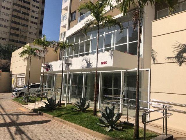 Enjoy Facility Home, 2 Quartos, Alto Bueno - 62 MTS - Foto 2