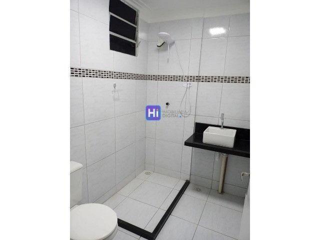 MTT - Alugo 2 quartos em São Lourenço - Foto 6