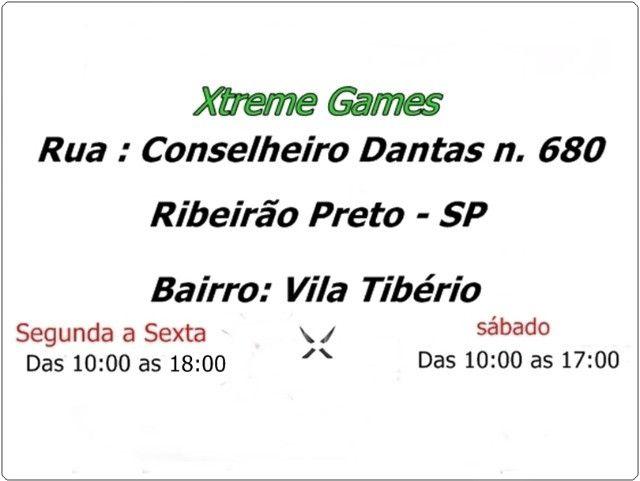 Xbox one Phat / Xbox one S ( 12x Sem Juros ! ) - Foto 2