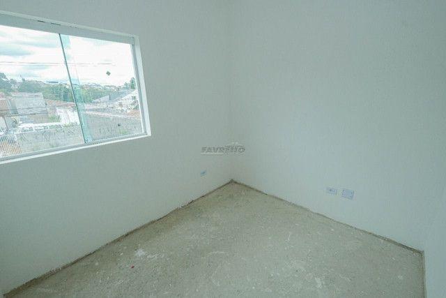 ;) Apartamento no fazendinha 1 e 2 quartos garagem coberta - Foto 2