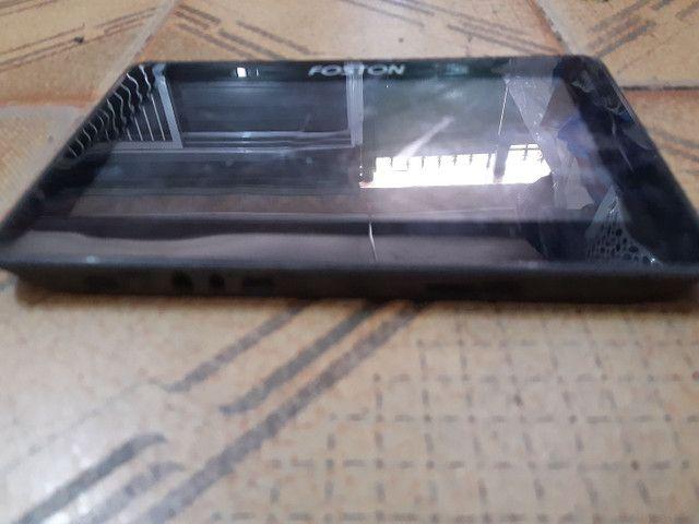 Tablet Foston  - Foto 3