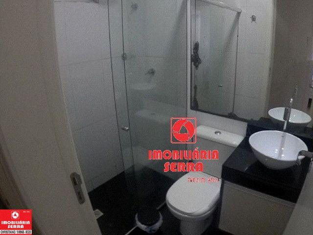 CAN - Apto c/ 02 quartos em Colina de Laranjeiras - Foto 6