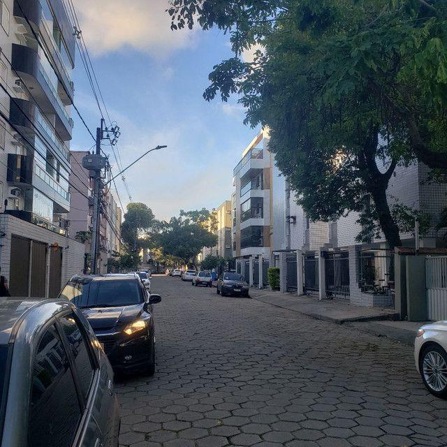 Apartamento em Jardim da Penha - 3 quartos. Ed. Solar do Jardim (com elevador) - Foto 20