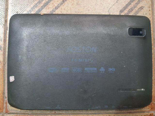 Tablet Foston  - Foto 4