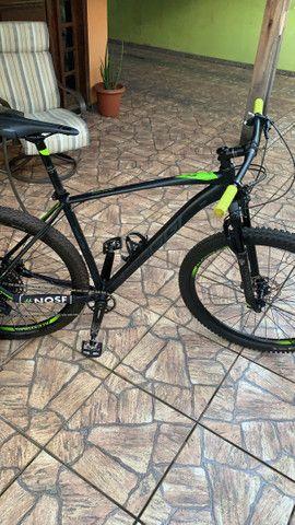 Bike oggi big whell 7.3 2020 - Foto 2