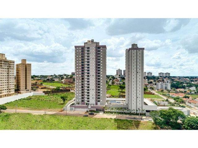 Apartamento 2Q Viva mais Parque Cascavel - Foto 7