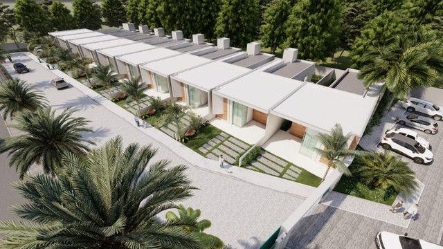 Lançamento de Casas planas no Eusébio - a partir de R$ 379.000,00 - Foto 16