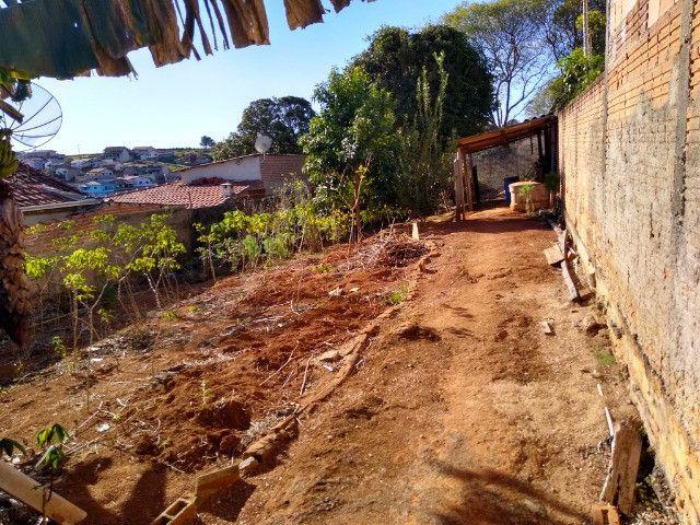 Um terreno - Foto 3