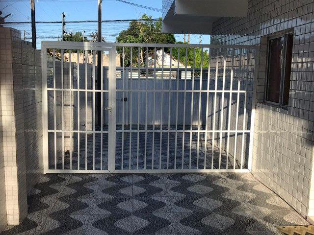 Aluga-se apartamentos seminovos em Campo Grande - Foto 3
