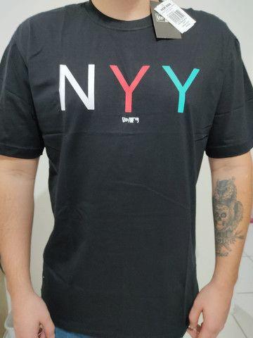 Camisetas - Foto 6