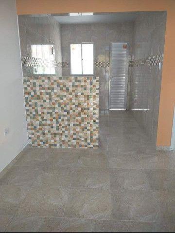 Casa em Itamaracá R$ 120.000,00 - Foto 4